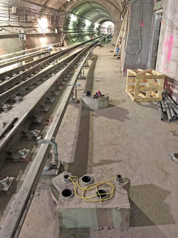 East Side Access 06-14-19